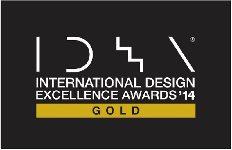 idea gold awards