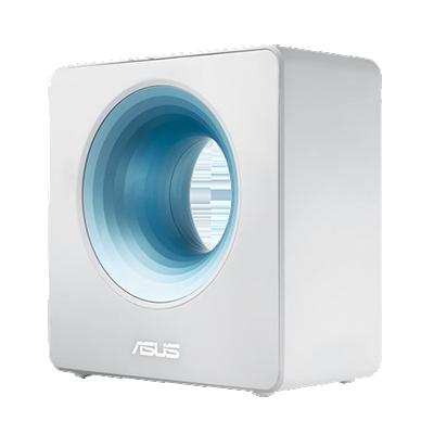 4dac9ff759d Все вышеперечисленные достоинства делают ASUS Blue Cave идеальным  беспроводным решением для вашего дома!