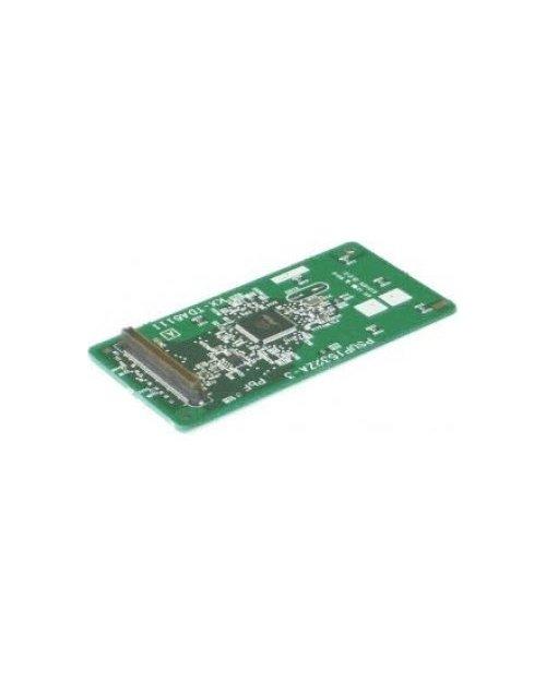 Panasonic KX-TDA6111XJ Плата для подключения 2-го и 3-го блоков расширения - фото 1