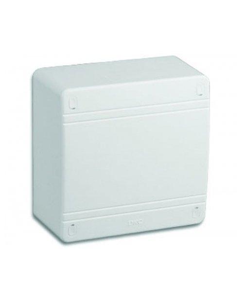 DKC 01769 SDN1 WO Коробка распределительная для TA (01869) - главное фото