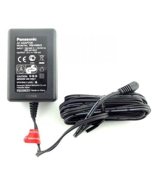 Panasonic KX-A239BX Блок питания для IP-телефонов серии KX-NTxxx, KX-UT1xx - фото 1