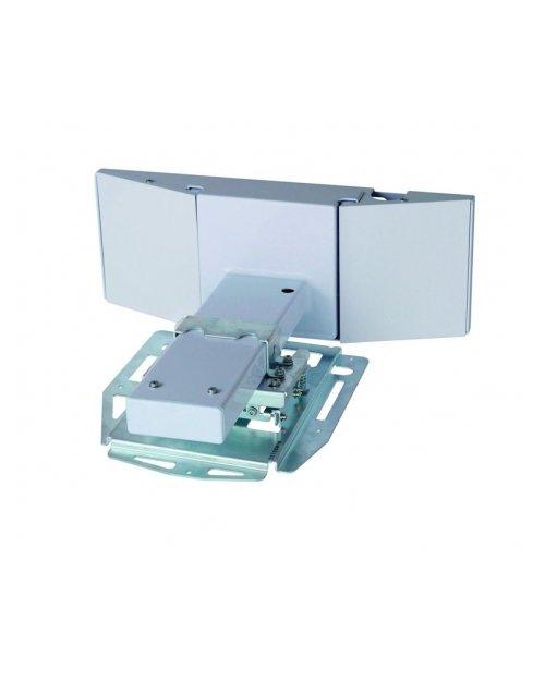 ET-PKC100W Крепление для проектора PT-CW230E/PT-CX200E - главное фото