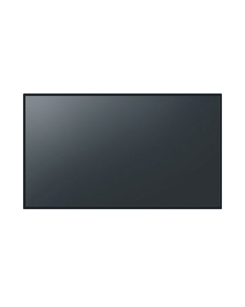 Panasonic TH-43LFE8E LED панель 43', Full HD 1920х1080, 16:9, 3000:1, 350 КД/М2 - фото 1