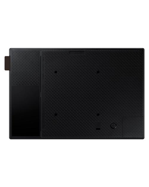 Samsung LED DB10E-T 10
