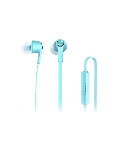 Гарнитура Xiaomi In-Earphones (Blue)