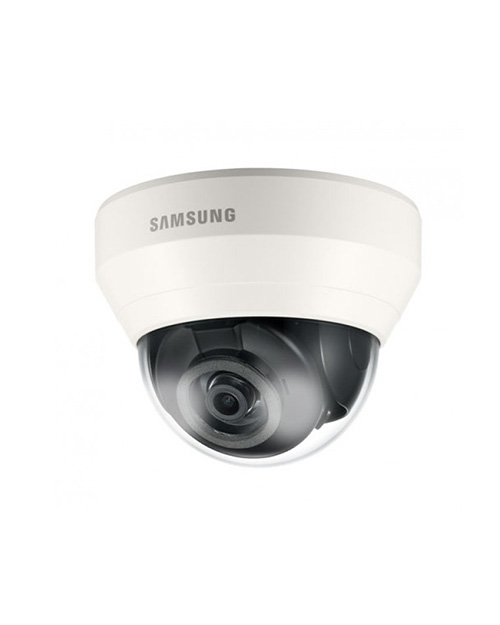 Samsung SND-L6013P IP камера 2M (1920 х 1080), F1.8 3.6mm fixed
