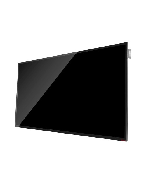 "Samsung SMT-3232A 32"" FullHD (1920 x 1080) LED display, 8ms, 350cd/m2 5,000 : 1"