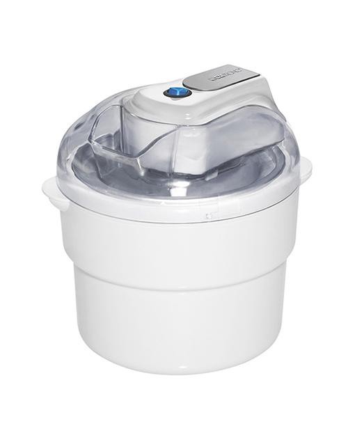 Мороженица CLATRONIC ICM-3581 - фото 1