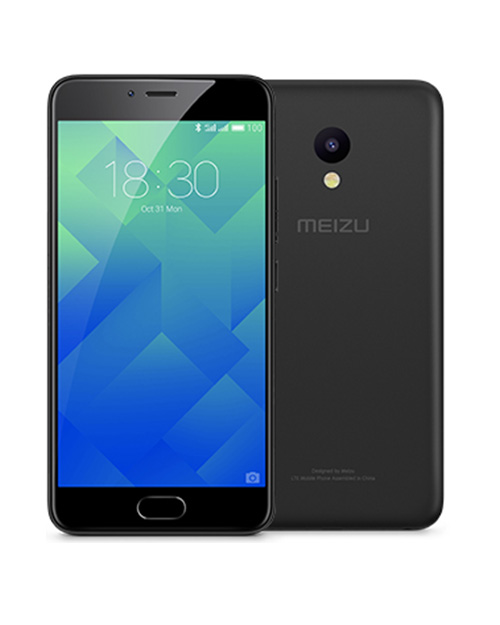 Смартфон Meizu M5 2gb/16gb Gray