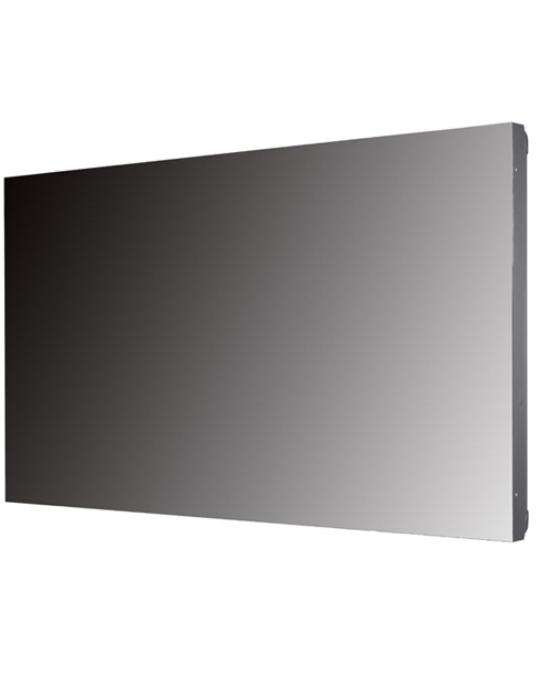 LED панель LG 55VM5B 500nit; btb 1.8мм; 24/7; LAN daisy chain; WebOs 2.0 - фото 3