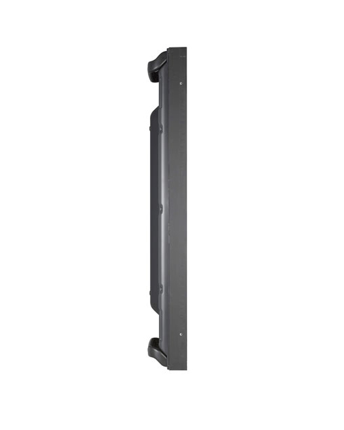 LED панель LG 55VM5B 500nit; btb 1.8мм; 24/7; LAN daisy chain; WebOs 2.0 - фото 4