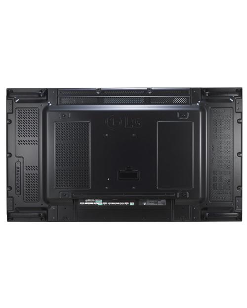 LED панель LG 55VM5B 500nit; btb 1.8мм; 24/7; LAN daisy chain; WebOs 2.0 - фото 5
