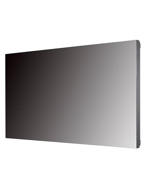 LED панель LG 55VH7B 700nit; btb 1.8мм; 24/7; LAN daisy chain; WebOS 2.0 - фото 3