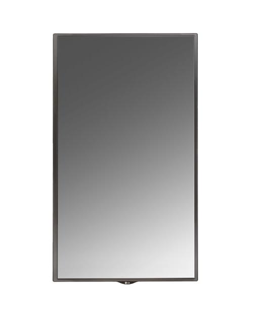 LED панель LG 32SM5KC 450nit; 24/7; Portrait & Landscape Mode; B/I Wi-Fi; B/I Speakers - фото 2