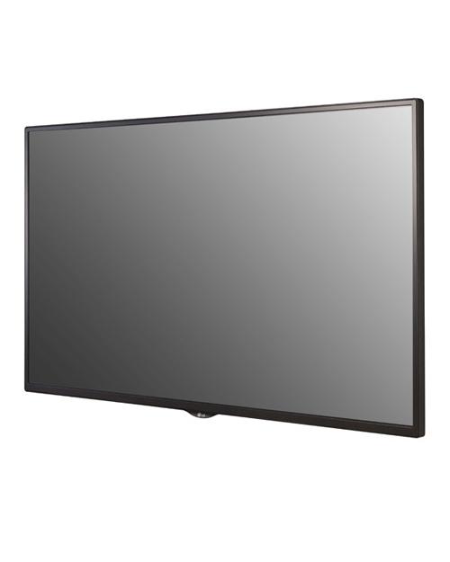 LED панель LG 32SM5KC 450nit; 24/7; Portrait & Landscape Mode; B/I Wi-Fi; B/I Speakers - фото 3