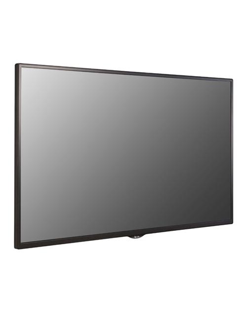 LED панель LG 32SM5KC 450nit; 24/7; Portrait & Landscape Mode; B/I Wi-Fi; B/I Speakers - фото 4
