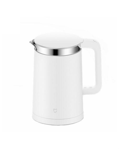 Чайник XIAOMI Mi Electric Kettle EU - главное фото
