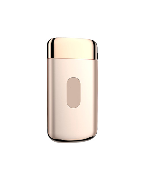Power Bank JOYROOM 10000mah CHI Series, Gold