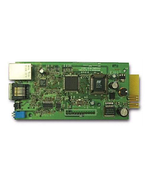 5505001897-S-00 Плата зарядного устройства (24VDC) для внешнего зарядного устройства - главное фото