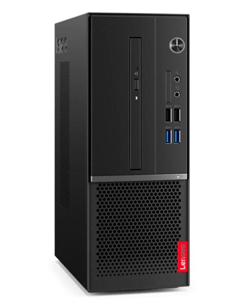Desktop Lenovo V530S-07ICB i3-8100 / 4GB / 1TB / NoOS - фото 1