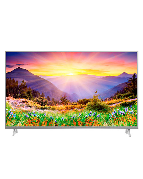 "LED телевизор Panasonic TX-49FXR610, 4K UHD,Smart,48.5"" (123 см)"