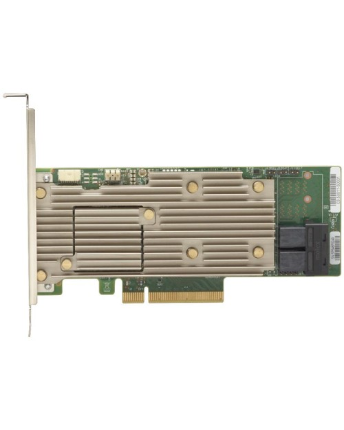 Контроллер Lenovo RAID 930-8i 2GB Flash PCIe - главное фото
