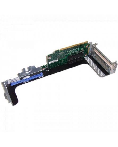 Райзер LenovoThinkSystem SR530/SR570/SR630 x8/x16 PCIe LP+FH Riser 1 Kit - главное фото