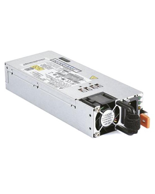 Блок питания Lenovo ThinkSystem 1100W 230/115V Platinum Hot-Swap Power Supply