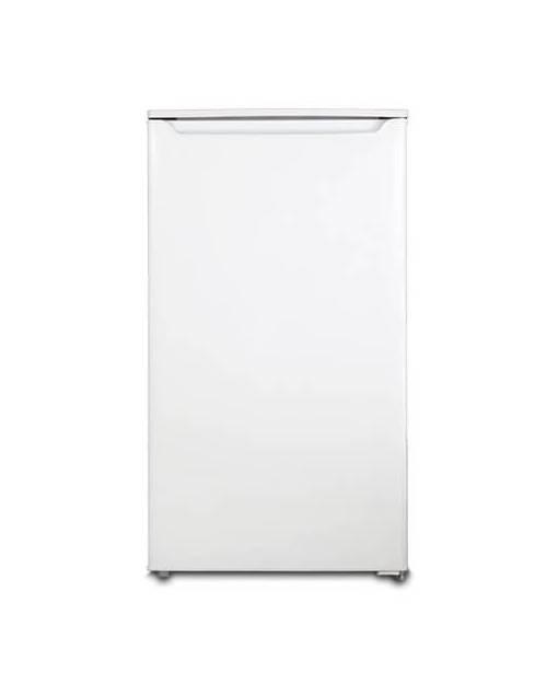 Холодильник SKYWORTH SRS-90DT - главное фото