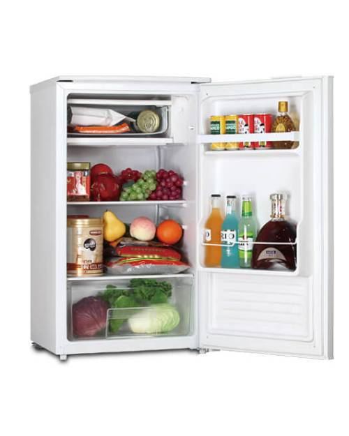 Холодильник SKYWORTH SRS-90DT - фото 2