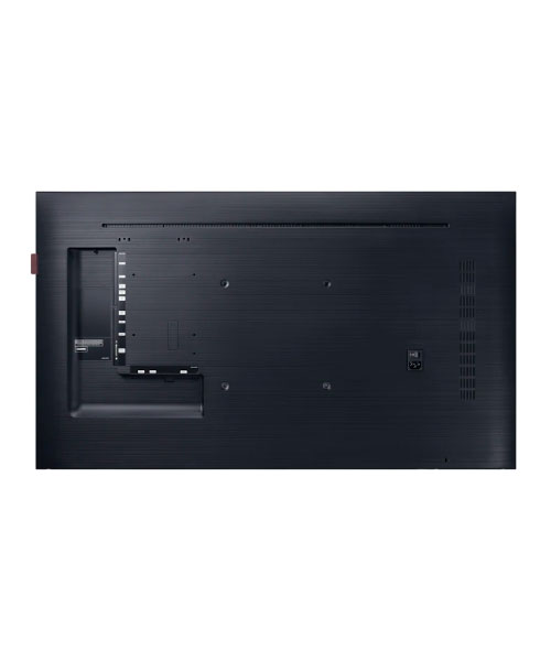 Samsung PM32F 32