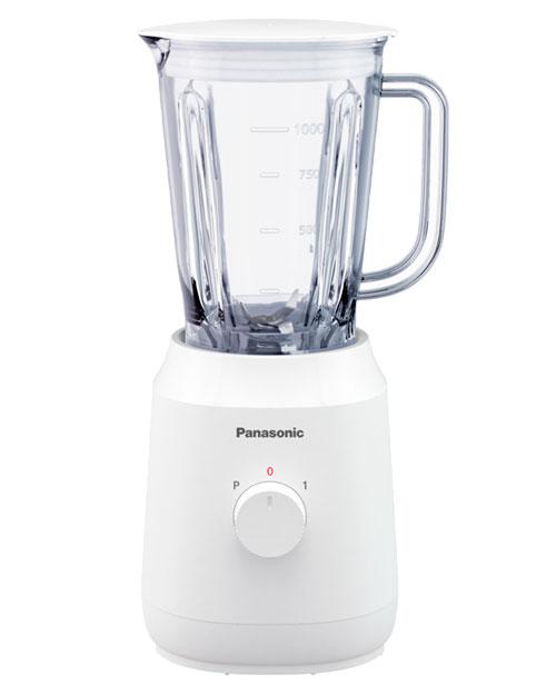 Panasonic MX-EX1011WTQ Блендер  - фото 2