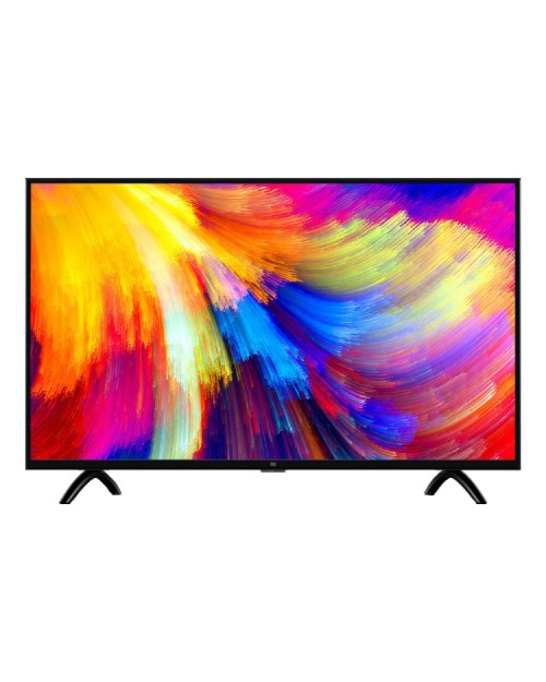 "Телевизор Xiaomi Mi TV 4A 32"" Global version"