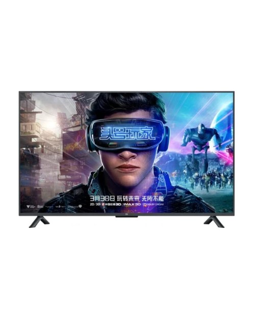 "Телевизор Xiaomi Mi TV 4S 43"" Global version"