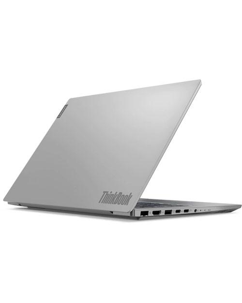 Ноутбук Lenovo ThinkBook 14,0'FHD/Core i5-1035G4/16GB/512Gb SSD/BK/Win10 Pro (20SL0023UA) - фото 3