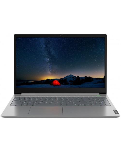 Ноутбук Lenovo ThinkBook S 13,3'FHD/Core i7-10510U/16GB/512Gb SSD/Win10 Pro (20RR0003RU) - фото 1