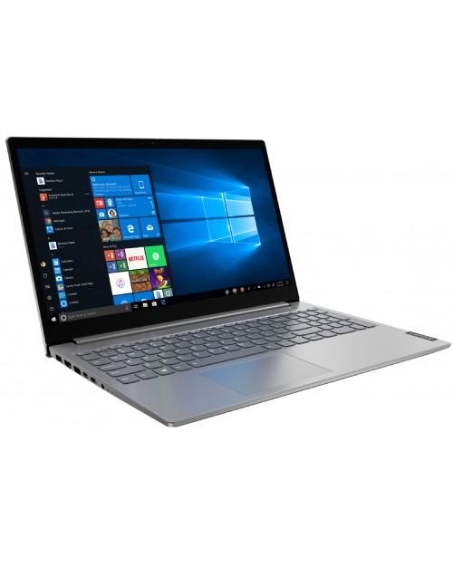 Ноутбук Lenovo ThinkBook S 13,3'FHD/Core i7-10510U/16GB/512Gb SSD/Win10 Pro (20RR0003RU) - фото 2