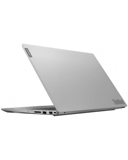 Ноутбук Lenovo ThinkBook S 13,3'FHD/Core i7-10510U/16GB/512Gb SSD/Win10 Pro (20RR0003RU) - фото 3