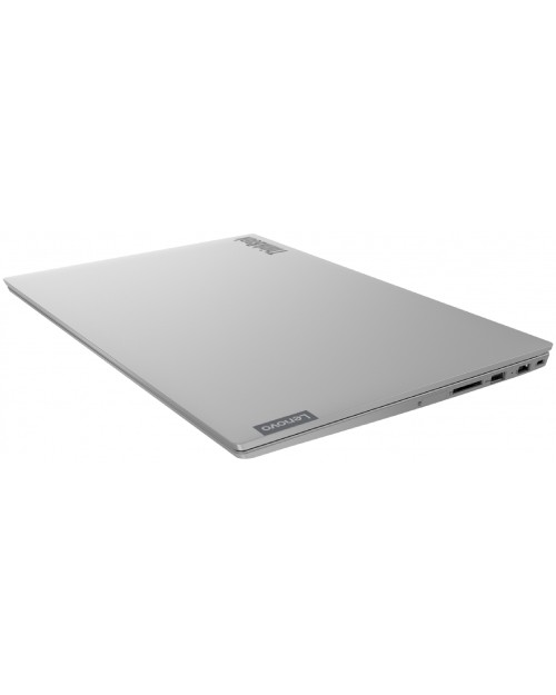Ноутбук Lenovo ThinkBook S 13,3'FHD/Core i7-10510U/16GB/512Gb SSD/Win10 Pro (20RR0003RU) - фото 5