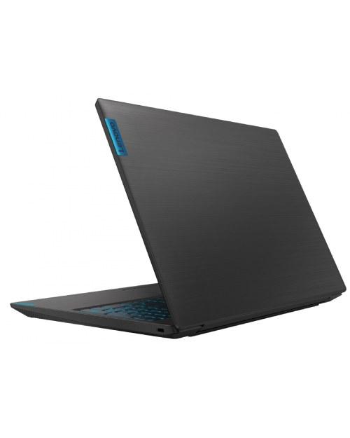 Ноутбук Lenovo L340 Gaming 15,6''FHD/Core i7-9750H/8Gb/1TB+128Gb SSD/GTX1050 3GB/Win10 (81LK00K7RK) - фото 2