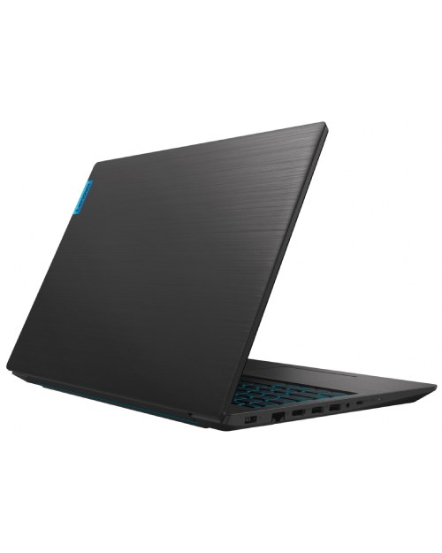 Ноутбук Lenovo L340 Gaming 15,6''FHD/Core i7-9750H/8Gb/1TB+128Gb SSD/GTX1050 3GB/Win10 (81LK00K7RK) - фото 3
