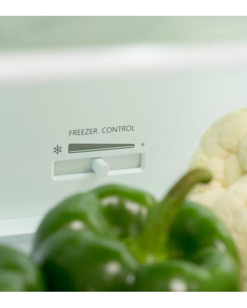 Холодильник Sharp SJB320EVIX inox - фото 4