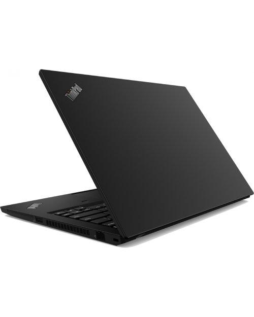Ноутбук Lenovo ThinkPad T490 14,0'FHD/Core i7-8565U/16GB/256Gb SSD/Dos (20N2004FRT) - фото 4