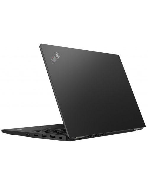 Ноутбук Lenovo ThinkPad L13 13,3'FHD/Core i5-10210U/8GB/512Gb SSD/DOS (20R3001FRT) - фото 2