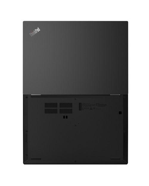 Ноутбук Lenovo ThinkPad L13 13,3'FHD/Core i5-10210U/8GB/512Gb SSD/DOS (20R3001FRT) - фото 5