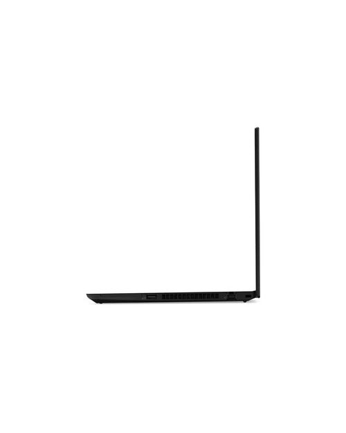 Ноутбук Lenovo ThinkPad T14 14,0'FHD/Core i5-10210U/8GB/256Gb SSD/Win10 Pro (20S00011RT) - фото 4