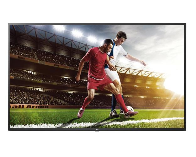LG 55UT640S0ZA коммерческий телевизор - главное фото
