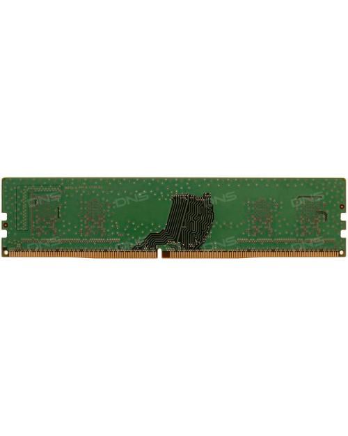 Оперативная память Samsung DDR4 4GB DIMM (PC4-19200) 2400MHz (M378A5244CB0-CRC) (M378A5244CB0-CRCD0) - фото 2