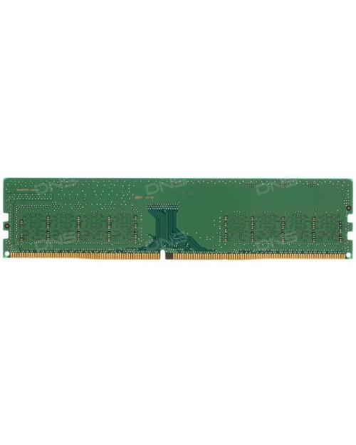 Оперативная память Samsung DDR4 16GB DIMM (PC4-21300)2666MHz (M378A2G43MX3-CTD) (M378A2G43MX3-CTD00) - фото 2