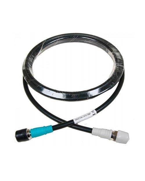D-Link ANT24-ODU1M Кабель удлинительный для подкл антенн 1 м - фото 1
